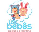 Los Bebês