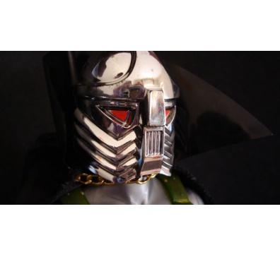 Boneco Torak Falcon 32 cm - Estrela