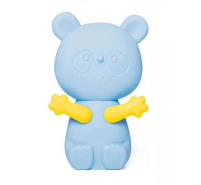 Baby Zoo Estrela Baby - Estrela - Urso