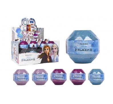 Colecionável Surpresa Frozen 2 - Estrela - m1