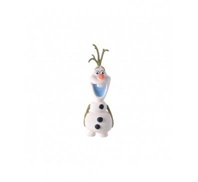MORDEDOR - OLAF - HASBRO 01903